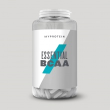 БЦАА Myprotein BCAA Essential 90 таб.
